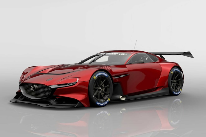 Mazda-RX-Vision-GT3-Concept-Driver-Side-Front-View-01