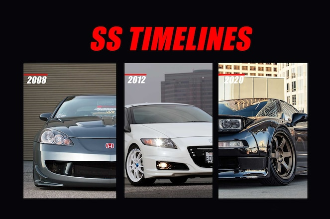 SS-Timelines-Brian-Nguyen