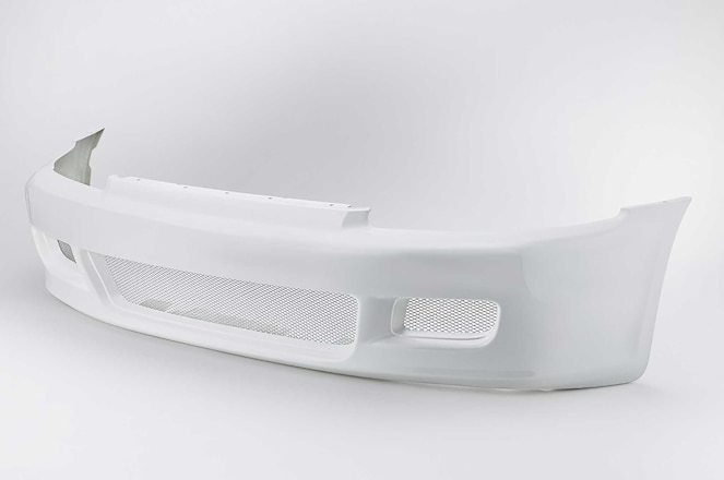 Spoon-Sports-Timeless-Collection-EG-Front-Bumper