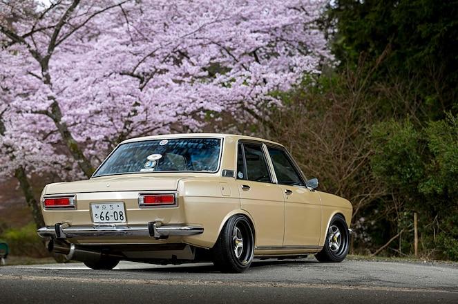 Top-10-Datsun-510s-Yoshikazu-Naruko-1969-Bluebird-03