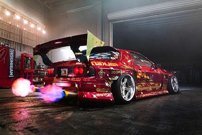 Top-FC3S-Mazda-RX7s-Hertrech-Eugene-88-RX7-01