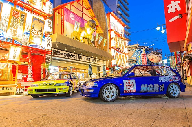 Top-JDM-FF-Cars