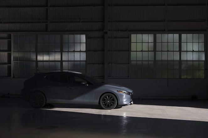 Turbo-AWD-Mazda3-Hatchback-Passenger-Side-Side-01