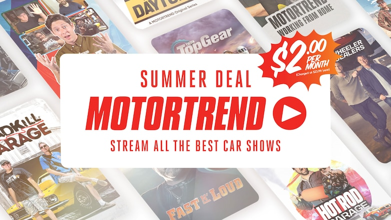001-motortrend-app-sign-up-summer-deal