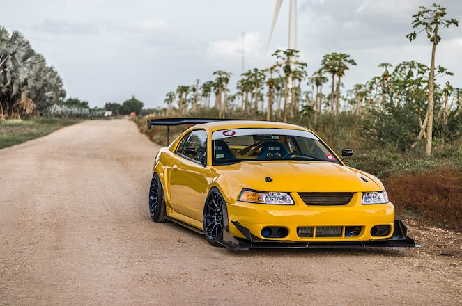 1999-Ford-Mustang-Cobra-Front-Bumper-03