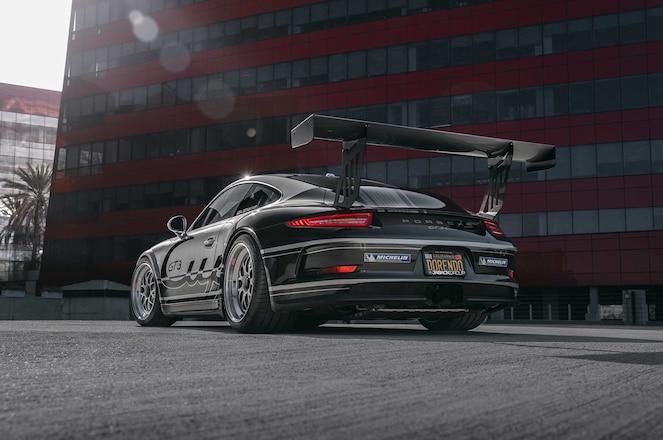 2016-Porsche-911-GT3-Porsche-Motorsport-Cup-Rear-Bumper-01