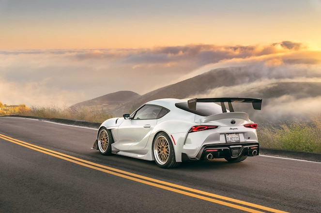 2020-Toyota-Supra-Launch-Edition-Voltex-Type-10SN-Wing-01