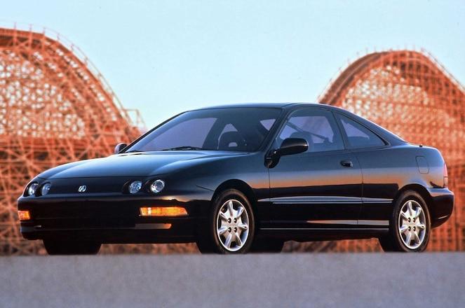 Acura-Integra-History-Buying-Tips-3rd-Gen-Integra-01