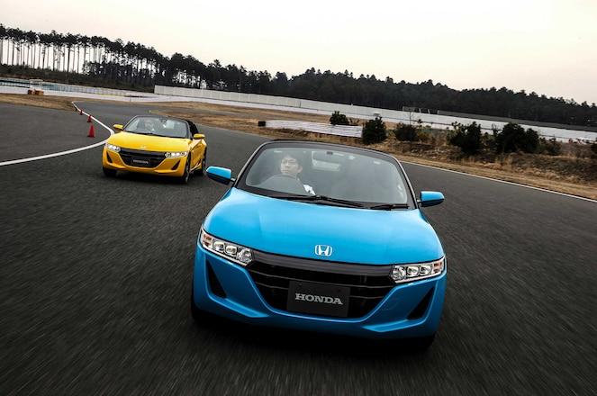 What-Is-A-Kei-Car-Honda-S660-01