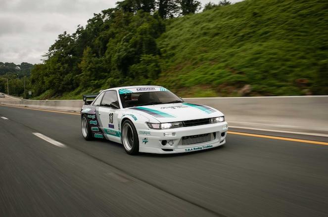 1993-Nissan-Silvia-Ks-Club-Pandem-Rocket-Bunny-V3-Widebody-Kit-02