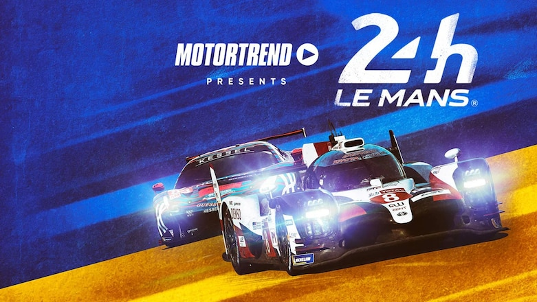 2020-24-hours-of-lemans-promo