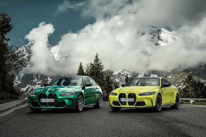 2021-BMW-M3-M4-05
