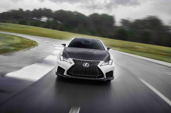 2021-Lexus-RC-F-Fuji-Speedway-Edition-Front-Bump[er
