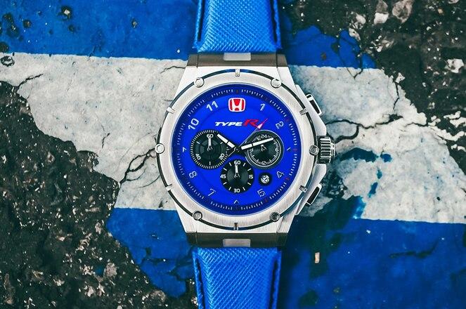 Meister-Watches-Boost-Blue-Ambassador-Mk3-001