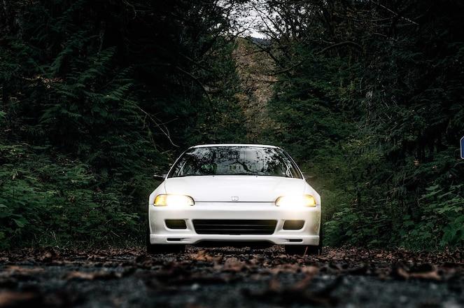 1993-Honda-Civic-DX-Front-Bumper-01