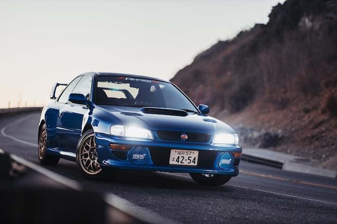001-Phase9-Subaru-Impreza-22B-STi-lead