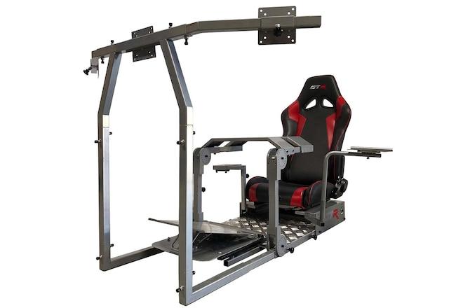 001-gtr-gta-pro-simulator-cockpit