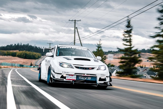002-subaru-sti-2011-limited-edition-varis-widebody-turbo