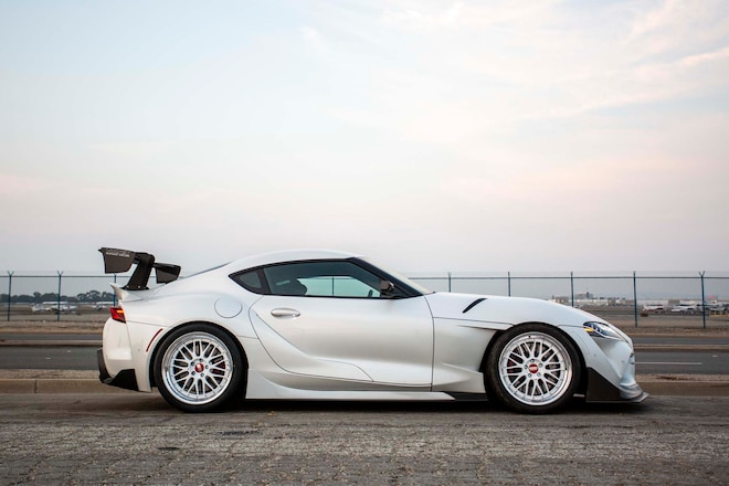 018-toyota-supra-a90-bbs-lm-white-19-inch