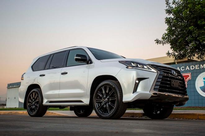 001-2021-lexus-lx-570-inspiration-series-8-passenger-luxury-suv