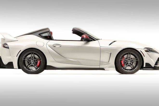 001-2021-toyota-gr-supra-sport-top-concept