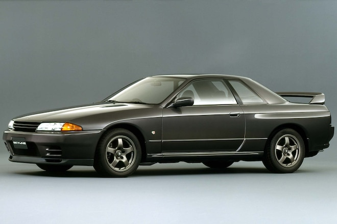 001-nismo-skyline-gt-r-restoration-program-r32