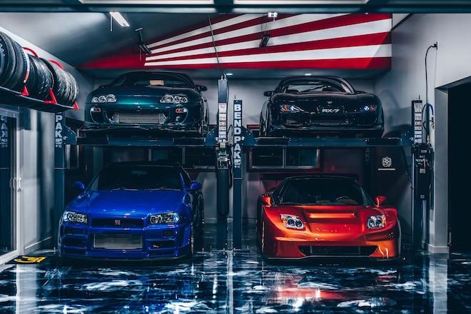 001-jdm-dream-garage
