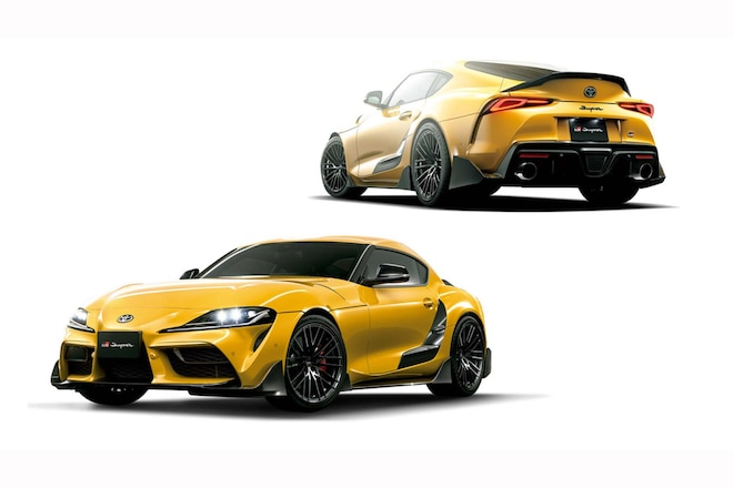 001-tas-2021-what-would-have-been-toyota-gazoo-racing-parts
