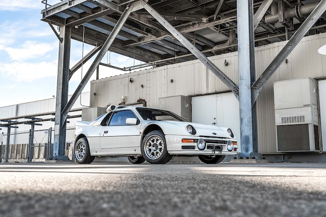001-1986-ford-rs200-lead