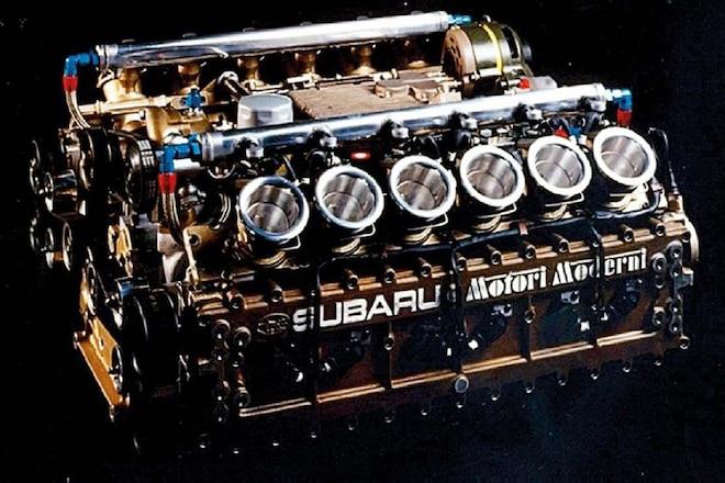 001-Subaru-Motori-Moderni-Flat