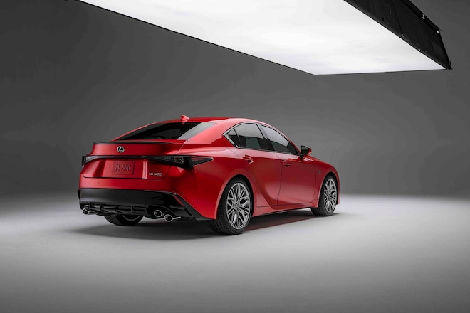 2022-lexus-is-500-f-sport-performance-028