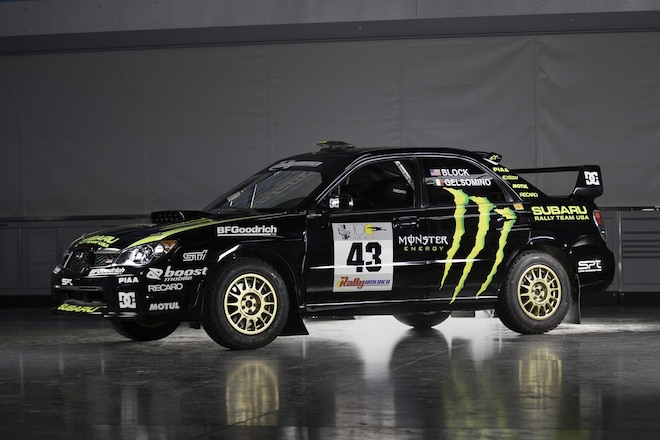 001-ken-block-2002-wrx-sti-for-sale-lead